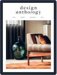 Design Anthology (Digital) Subscription September 15th, 2014 Issue