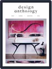 Design Anthology (Digital) Subscription March 15th, 2015 Issue