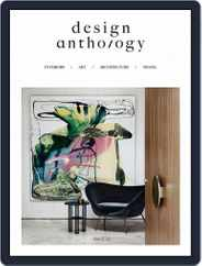 Design Anthology (Digital) Subscription March 20th, 2017 Issue