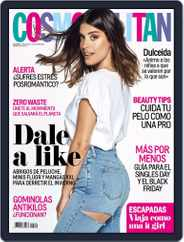 Cosmopolitan España (Digital) Subscription November 1st, 2019 Issue