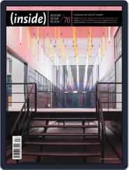 (inside) interior design review (Digital) Subscription February 21st, 2012 Issue