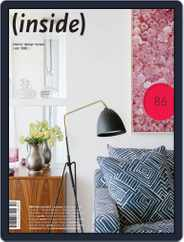 (inside) interior design review (Digital) Subscription April 13th, 2015 Issue