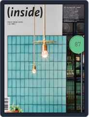 (inside) interior design review (Digital) Subscription June 28th, 2015 Issue