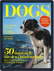 dogs (Digital) Subscription March 1st, 2017 Issue