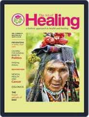 The Art of Healing (Digital) Subscription November 27th, 2016 Issue