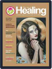 The Art of Healing (Digital) Subscription March 1st, 2020 Issue