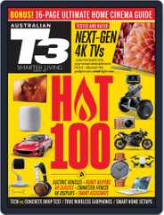 T3 Australia (Digital) Subscription April 1st, 2018 Issue