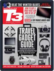 T3 Australia (Digital) Subscription May 1st, 2018 Issue