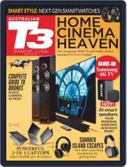 T3 Australia (Digital) Subscription February 1st, 2019 Issue