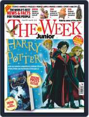 The Week Junior (Digital) Subscription June 8th, 2019 Issue