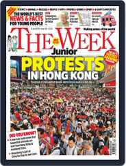 The Week Junior (Digital) Subscription June 15th, 2019 Issue