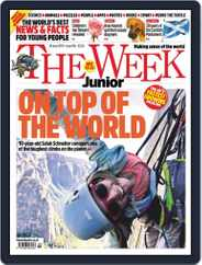 The Week Junior (Digital) Subscription June 29th, 2019 Issue