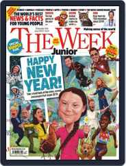 The Week Junior (Digital) Subscription December 28th, 2019 Issue