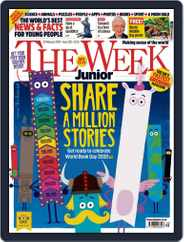 The Week Junior (Digital) Subscription February 29th, 2020 Issue