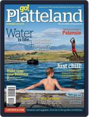 go! Platteland (Digital) Subscription November 26th, 2014 Issue