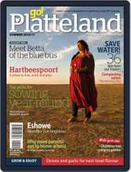 go! Platteland (Digital) Subscription November 1st, 2016 Issue