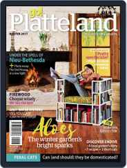 go! Platteland (Digital) Subscription May 12th, 2017 Issue