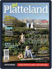go! Platteland (Digital) Subscription August 11th, 2017 Issue