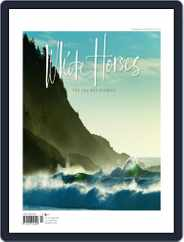 White Horses (Digital) Subscription October 1st, 2012 Issue