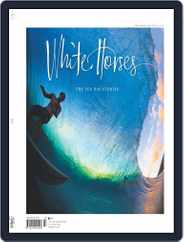 White Horses (Digital) Subscription November 6th, 2012 Issue