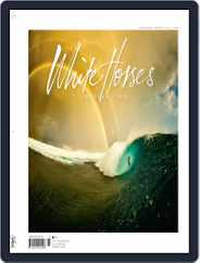 White Horses (Digital) Subscription February 7th, 2013 Issue