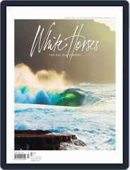 White Horses (Digital) Subscription July 2nd, 2013 Issue