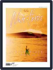 White Horses (Digital) Subscription December 11th, 2014 Issue