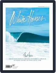 White Horses (Digital) Subscription March 1st, 2015 Issue