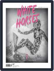 White Horses (Digital) Subscription December 3rd, 2015 Issue