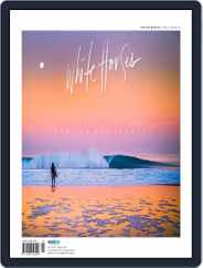 White Horses (Digital) Subscription March 1st, 2017 Issue