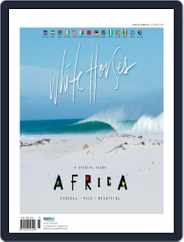 White Horses (Digital) Subscription July 1st, 2017 Issue