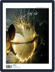 White Horses (Digital) Subscription September 1st, 2017 Issue