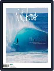 White Horses (Digital) Subscription March 18th, 2019 Issue