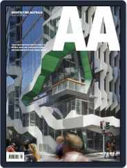 Architecture Australia (Digital) Subscription September 1st, 2014 Issue