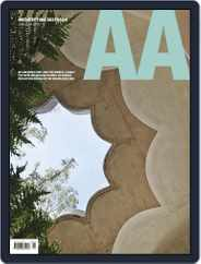 Architecture Australia (Digital) Subscription February 2nd, 2015 Issue