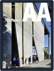 Architecture Australia (Digital) Subscription July 1st, 2016 Issue