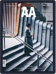 Architecture Australia (Digital) Subscription July 1st, 2017 Issue