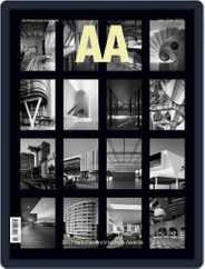 Architecture Australia (Digital) Subscription November 1st, 2017 Issue