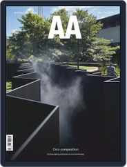 Architecture Australia (Digital) Subscription March 1st, 2019 Issue