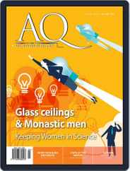 AQ: Australian Quarterly (Digital) Subscription July 1st, 2015 Issue