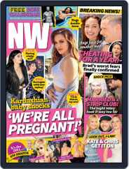 Nw (Digital) Subscription December 24th, 2014 Issue