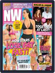 Nw (Digital) Subscription December 29th, 2014 Issue