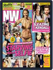 Nw (Digital) Subscription February 3rd, 2015 Issue
