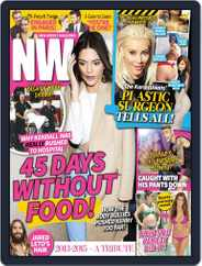 Nw (Digital) Subscription March 9th, 2015 Issue