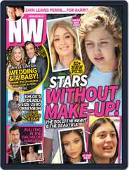 Nw (Digital) Subscription August 17th, 2015 Issue