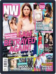 Nw (Digital) Subscription February 15th, 2016 Issue