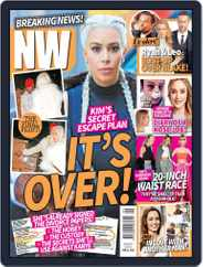 Nw (Digital) Subscription February 29th, 2016 Issue