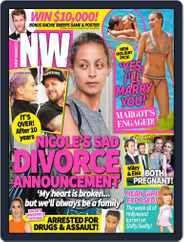 Nw (Digital) Subscription July 18th, 2016 Issue