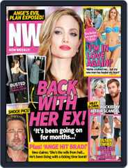 Nw (Digital) Subscription October 10th, 2016 Issue