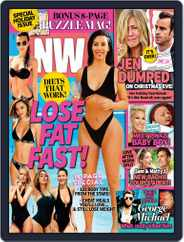 Nw (Digital) Subscription January 2nd, 2017 Issue